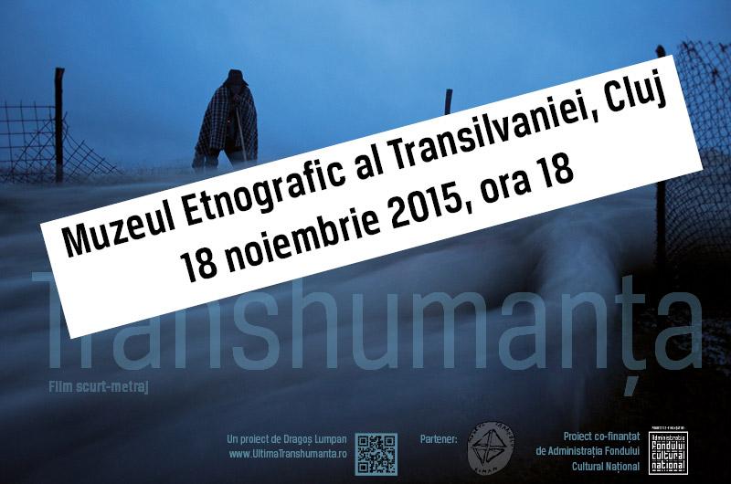e-invitatie_Cluj